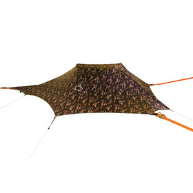 Tentsile Connect Tree Tent, camouflage